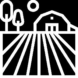 empresas control de plagas en sevilla para haciendas